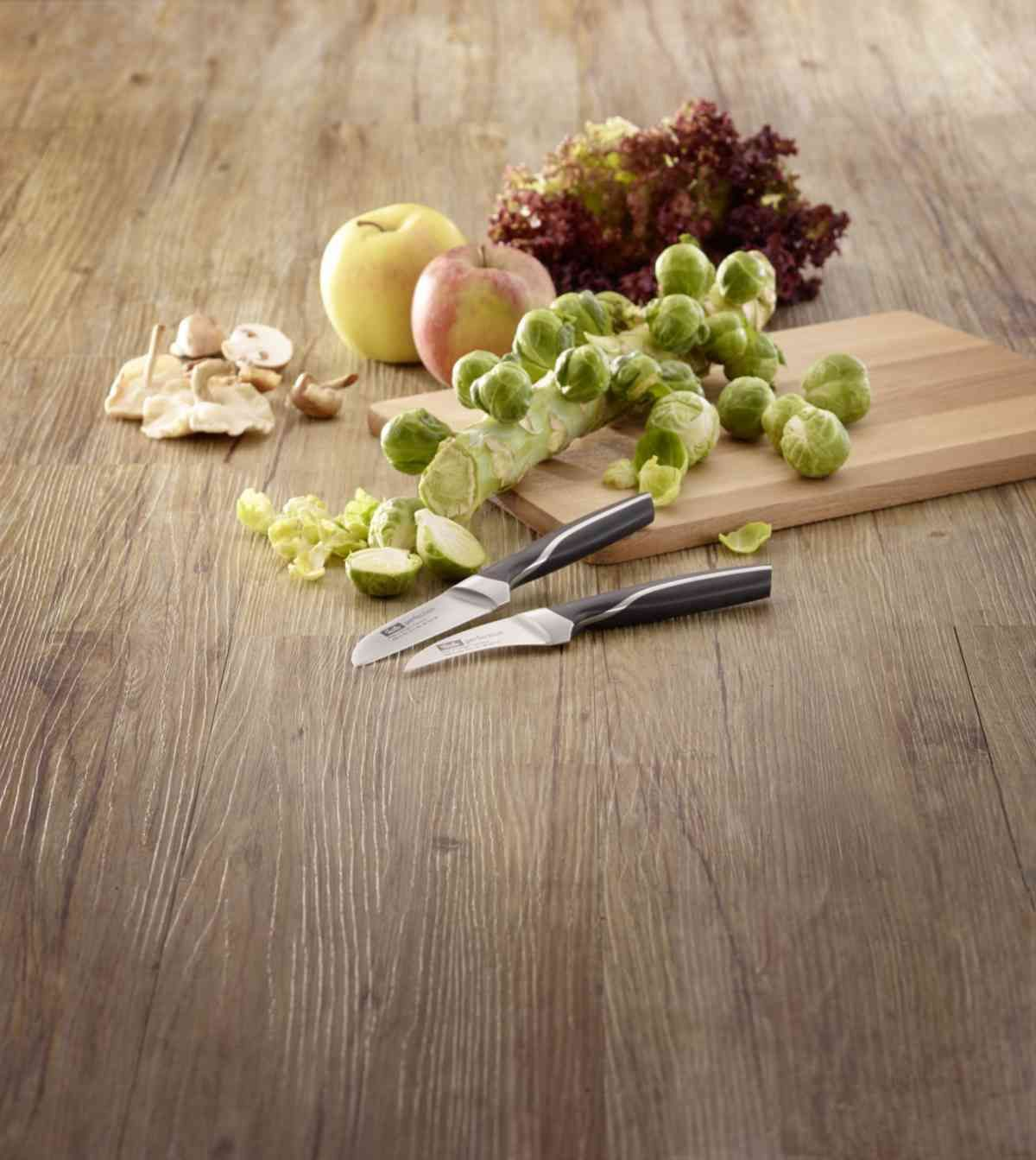 perfection peeling knife 7 cm