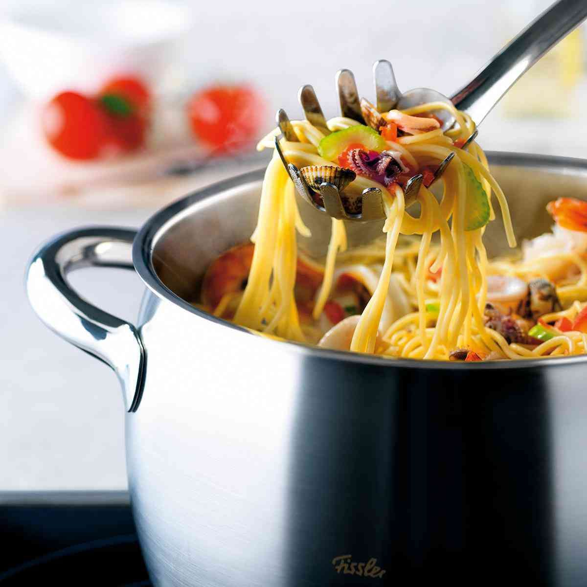 fiamma stew pot
