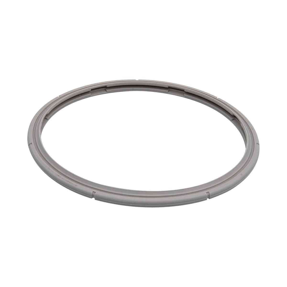 Rubber / Silicone Gasket 7.1in