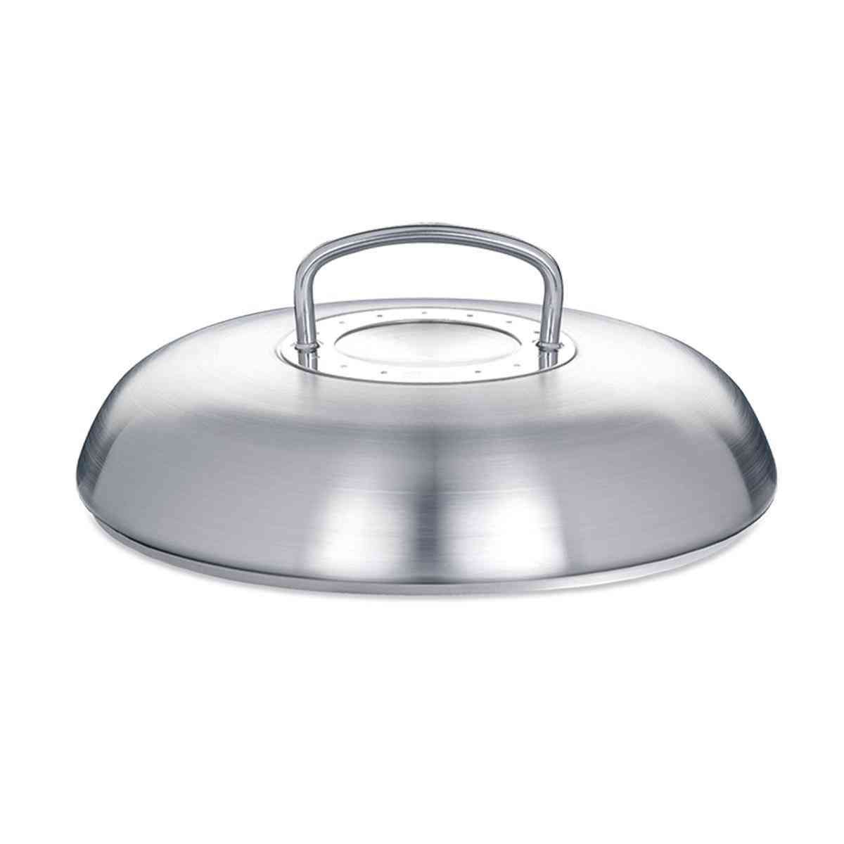 original-profi collection high-domed pan lid 28 cm