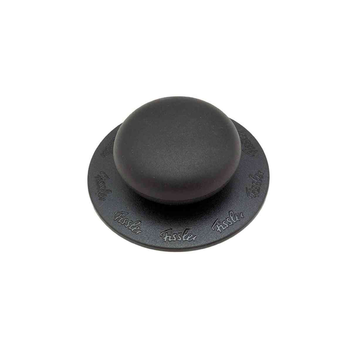 vitavit Pressure Cooker Lid Knob for Glass Lid