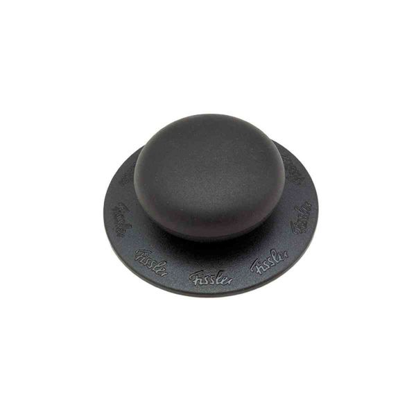 pressure cooker accessories lid knob for glass lid