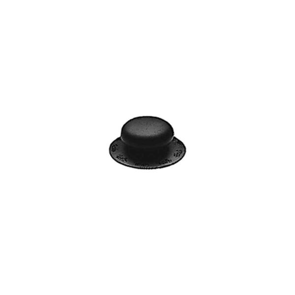 lid handle for country pan glass lid