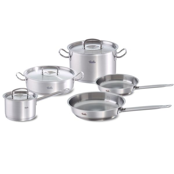 original-profi collection 8-Piece Set