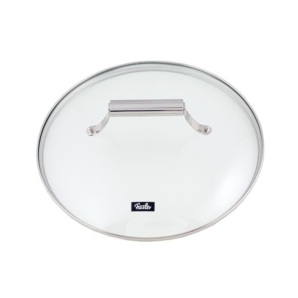 kanton handle-wok glass lid 30 cm