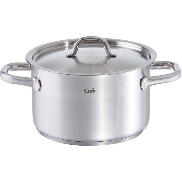 family line stew pot 20 cm
