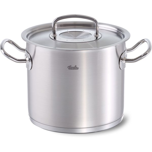 original-profi collection high stew pot 24 cm