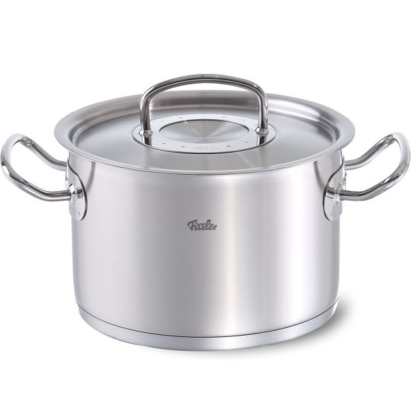 original-profi collection stew pot 20 cm