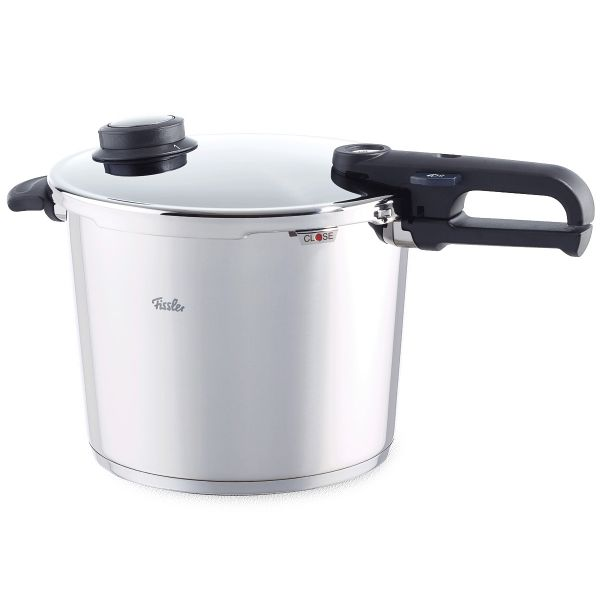 vitavit premium Pressure Cooker 10.2in 10.6qt with Insert