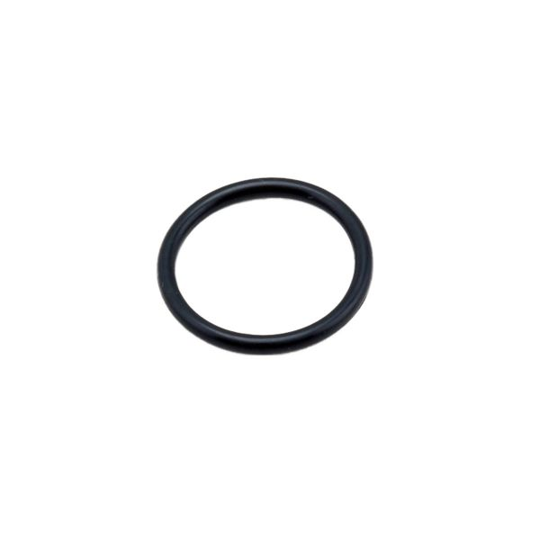 vitavit royal O-Ring for Main Valve