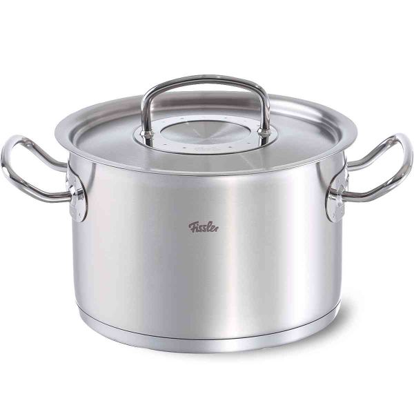 original-profi collection stew pot 18 cm