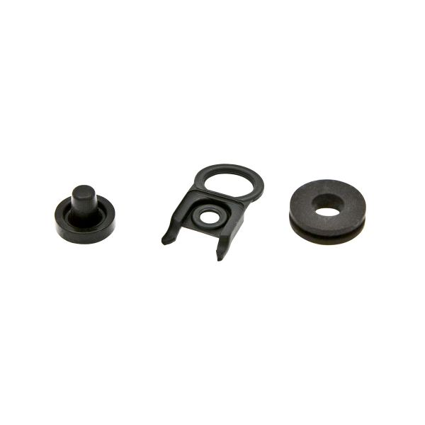 vitavit set: membrane, cooking valve seal, valve base seal