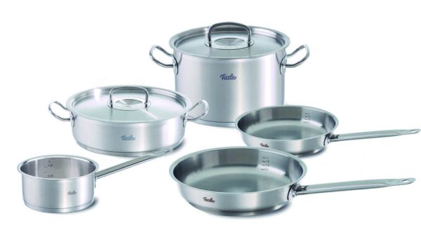 original-profi collection 9-Piece Set