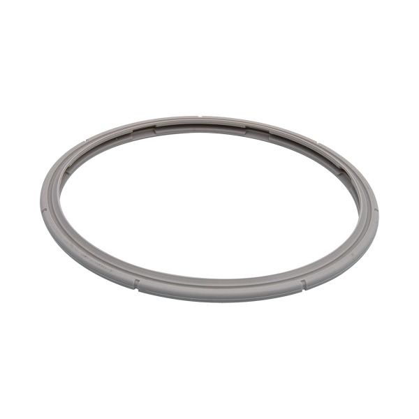 rubber gasket 18 cm for pressure cooker 600-000-18-795/0