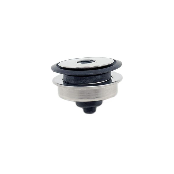 vitaquick cooking valve incl. valve base seal & membrane