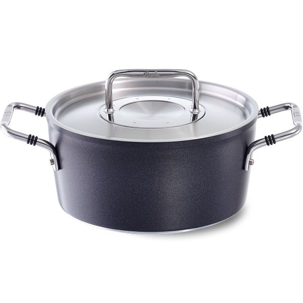 luno stew pot