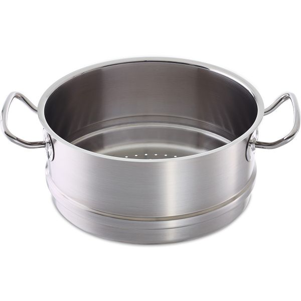 "original-profi collection® Steamer Insert for 9.5"" Pot"