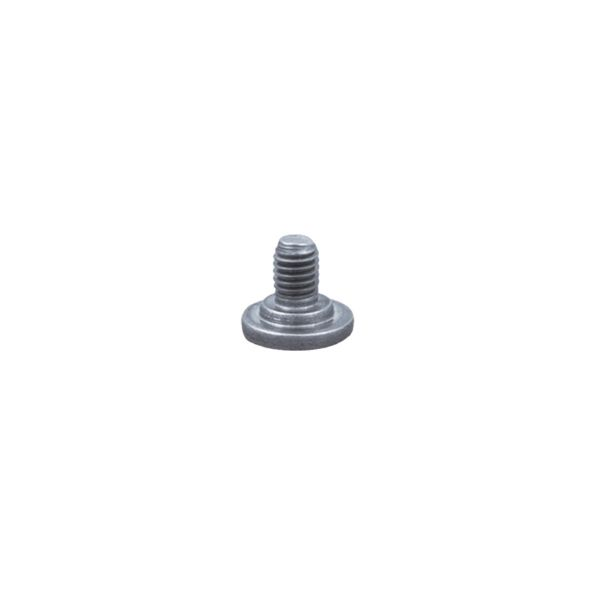 vitaquick 2010 fastening screw for cooking valve