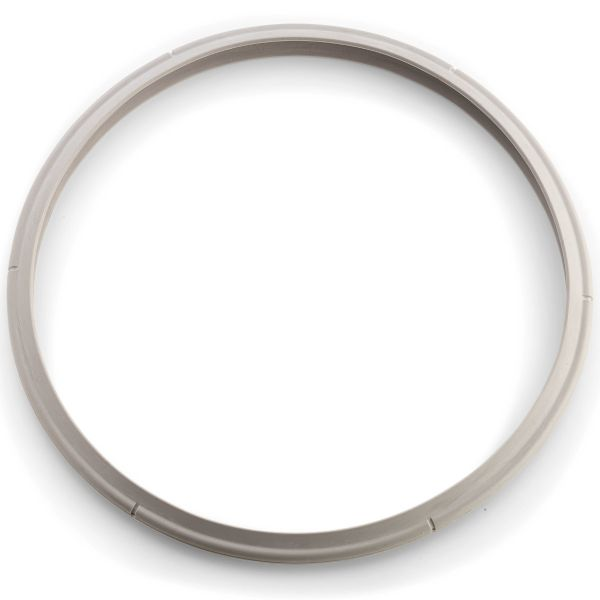 rubber gasket 18 cm for pressure cooker 038-617-00-205/0