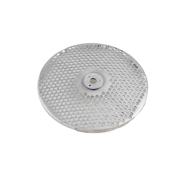 magic strainer for food mill