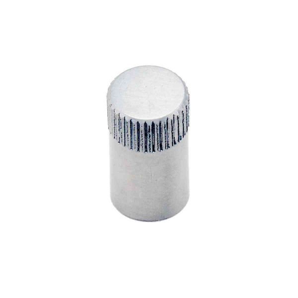 magic-kitchen accessories adjustment screw salt- and pepper mill