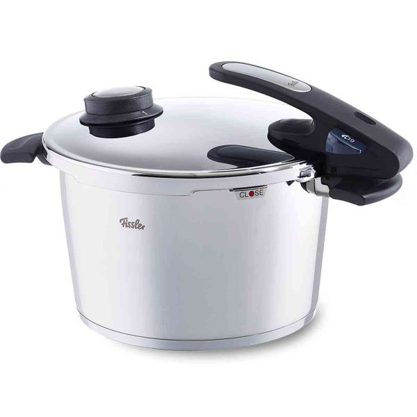 vitavit® edition design Pressure Cooker