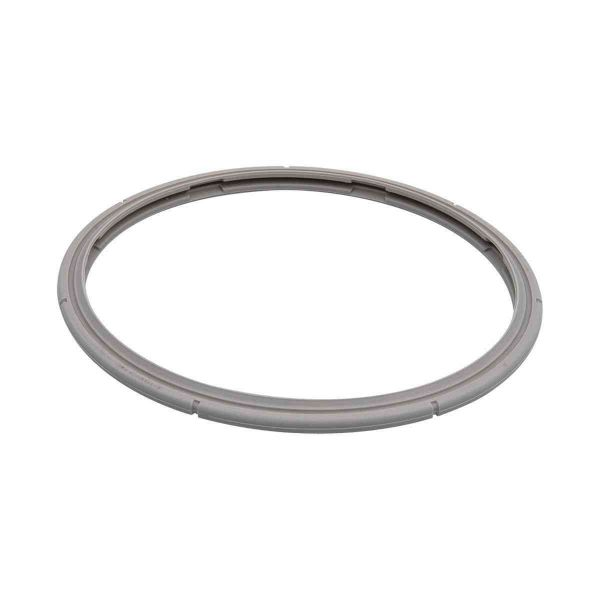 "10.25"" Silicone Gasket for Older Fissler Pressure Cooker (before 2010)"