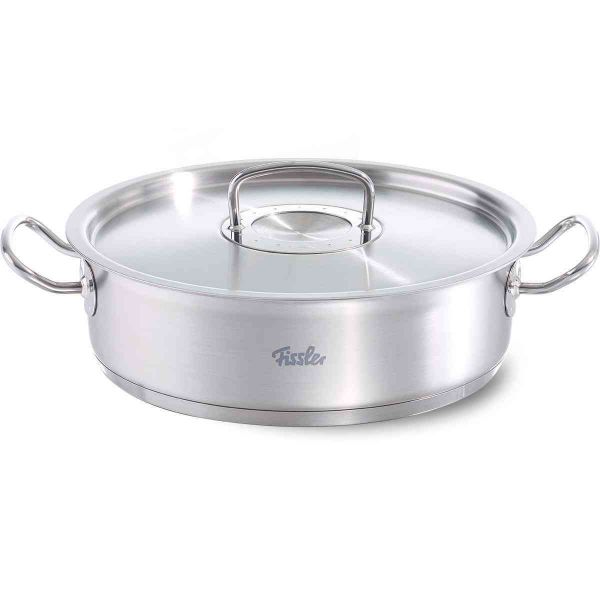 original-profi collection Covered Casserole 11in 5qt