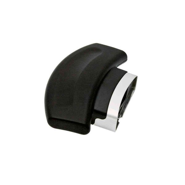 vitavit edition side grip for pressure cooker 10.2""