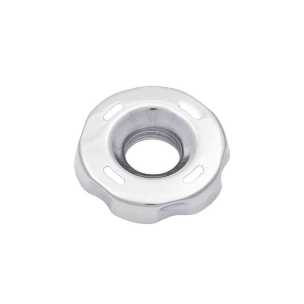 vitavit comfort / premium / edition bell shaped nut for valve