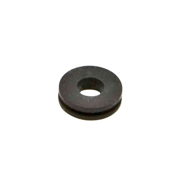 valve base seal for pressure cooker