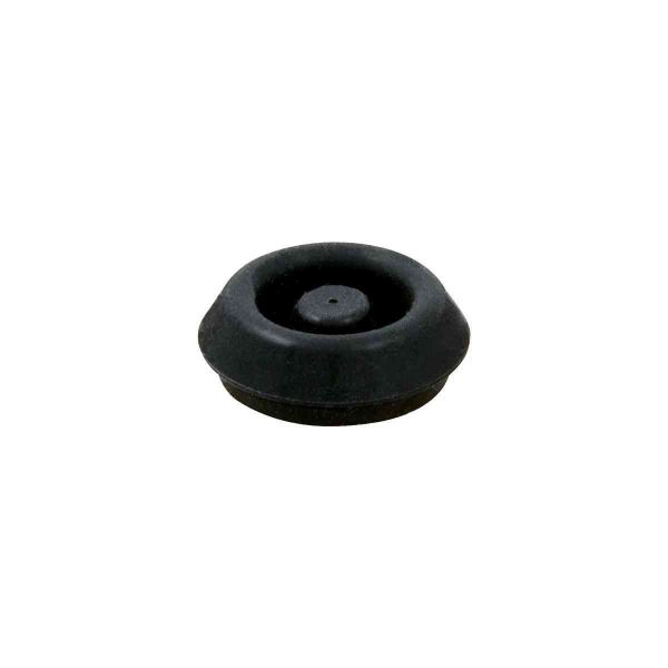 vitaquick membrane for pressure cooker (2010+)