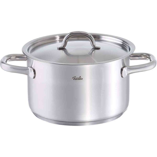family line stew pot