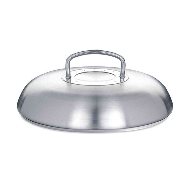 original-profi collection® Dome Lid, 9.5 Inch
