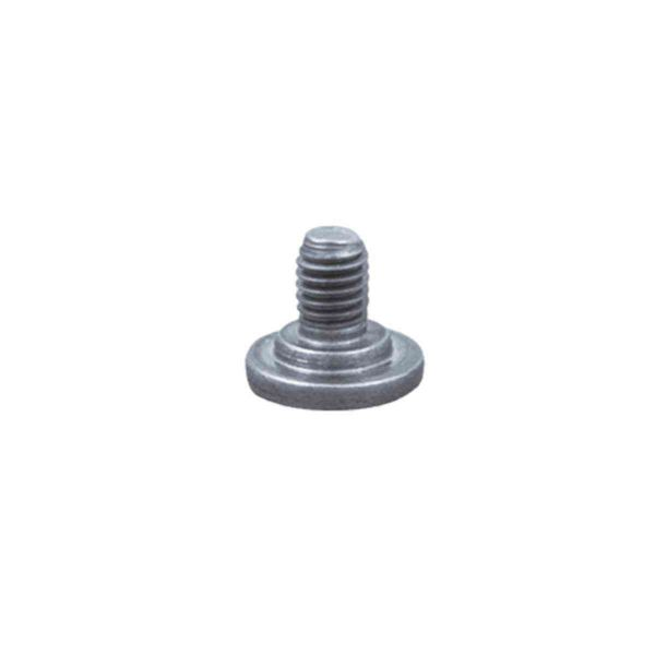 blue-point fastening Screw for Cooking Valve