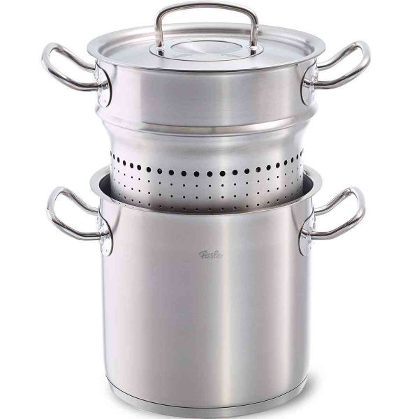 original-profi collection pot multi-star 20 cm