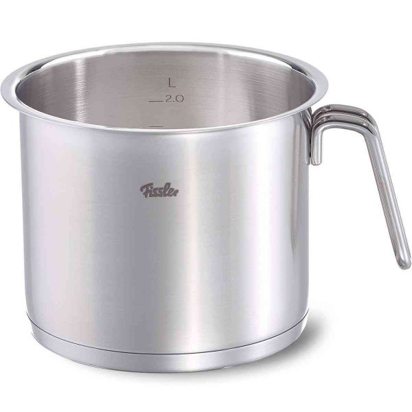 original-profi collection milk pot 16 cm