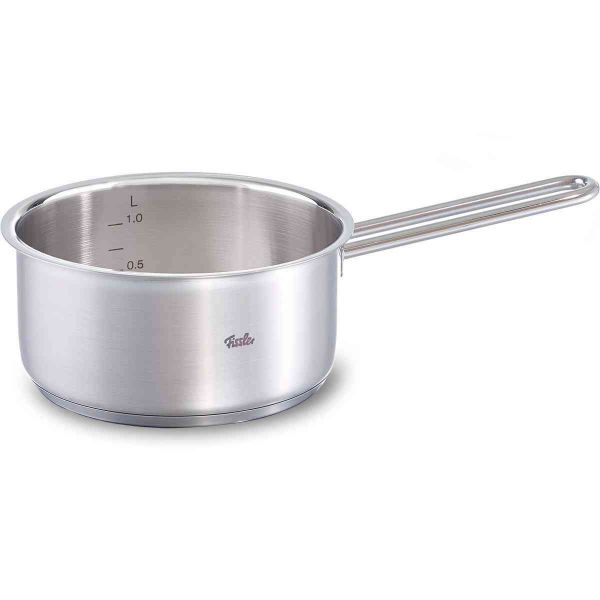 viseo saucepan without lid 16 cm