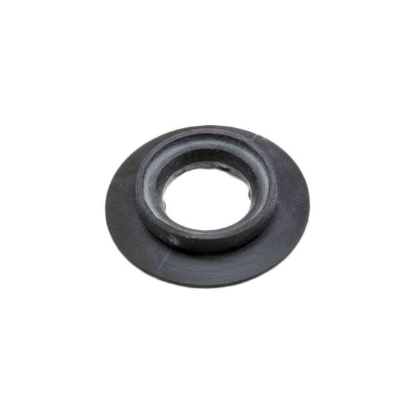 vitaquick until 2010 / vitaquick until 2002 (22 cm) valve base seal