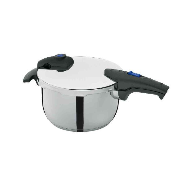 blue point pressure cooker