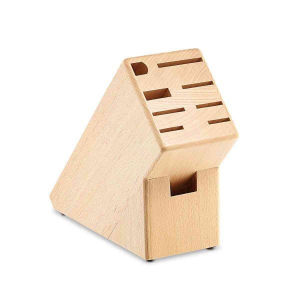 profi knife block