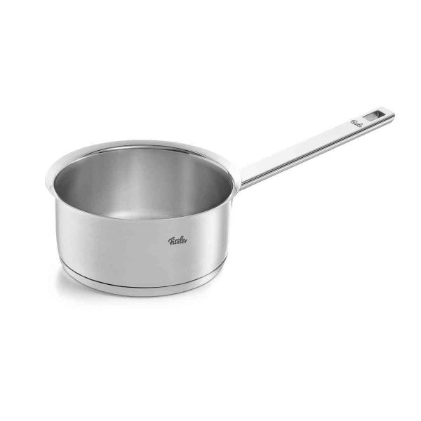 pure-profi collection Sauce Pan 6.3""