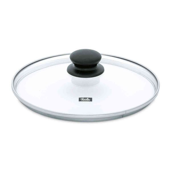 Open Box - Pressure Cooker Glass Lid, 10.2 Inch