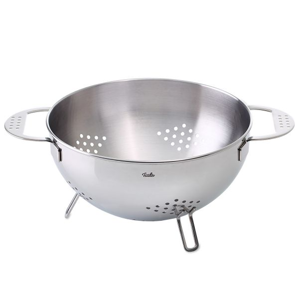 magic vegetable colander