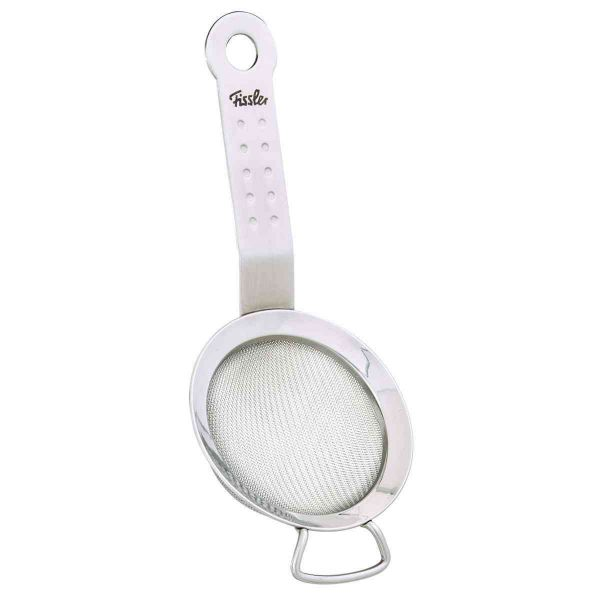 magic tea strainer